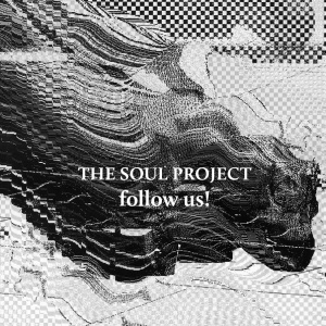 160619_soulproject_fbflyer